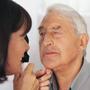 बुढापे में अंधेपन से बचाने वाली दवा
