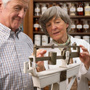 Weight Loss Surgery May Benefit Older Adults