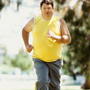 Weight Loss Tips for Men in their 20s