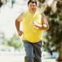 पुरूषों के लिए मोटापा कम करने वाले व्यायाम