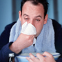 What is Cold and Flu?