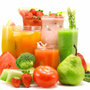 Lose Weight with Combination Diet