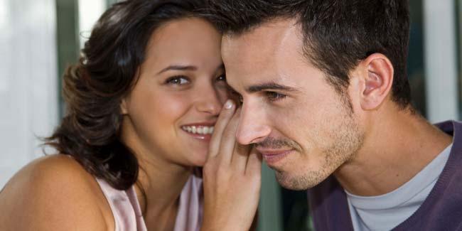 यौन अपमानजनक रिश्तों के लक्षण