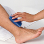 What is the Treatment of Restless Legs Syndrome?