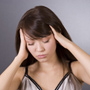 How to prevent Migraine?