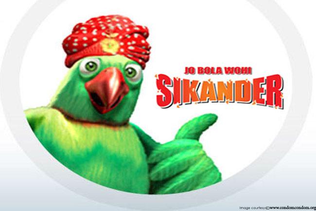 Jo Bola wahi Sikandar