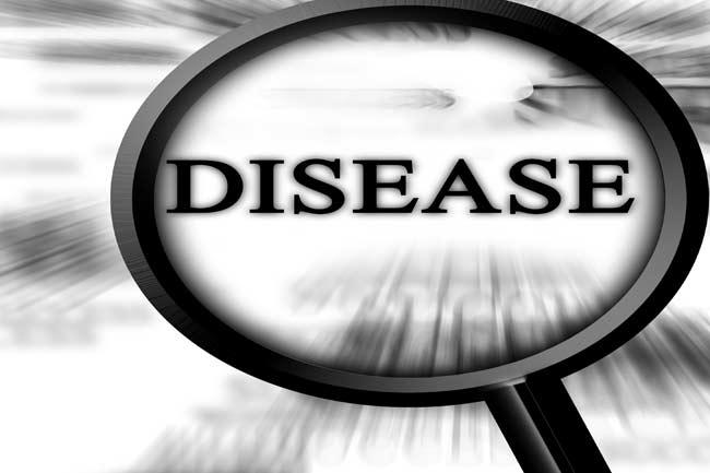 मिथक : एचआईवी/एड्स एक संक्रामक बीमारी है
