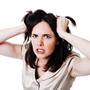 गुस्से से होता है सेहत को नुकसान