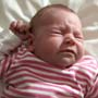 Swedish Research: Few Allergies in Unstressed Babies