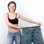 Natural Ways to Lose Weight for Women
