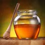 Honey for Weight Gain