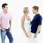 क्या धोखा देना है तलाक का मुख्य कारण