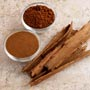 How Cinnamon Helps Prevent Diabetes