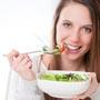 30 दिनों की वज़न घटाने वाली आहार योजना