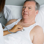 Top Dos and Don'ts after a Heart Surgery