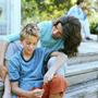 How to Handle Stepchildren?