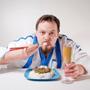 चावल खाने से डाइबिटीज का खतरा