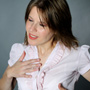 स्तन कैंसर से हो सकती है और भी बीमारियां