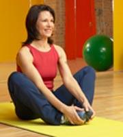 <strong>मोटापा</strong> कम करने वाले व्यायाम