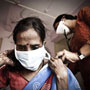 Tuberculosis (TB) is curable, but what about Social-Stigma?