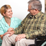 What is the Treatment of Alzheimer's Disease?