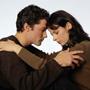 How to Prevent Infidelity