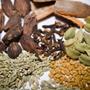 Ayurvedic Tips to Improve Digestion