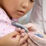 बच्चों में डायिबटीज़ के लक्षण