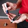 Symptoms of Anaemia in Diabetics