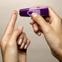 A1C Test for Diabetes Screening