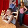 Common Behavioural Issues in Children