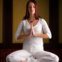 Benefits of Mindfulness Meditation