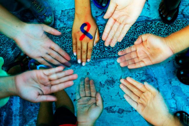 एड्स से कैसे बचें