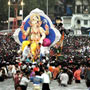 H1N1: Pune on alert this Ganesh Festival