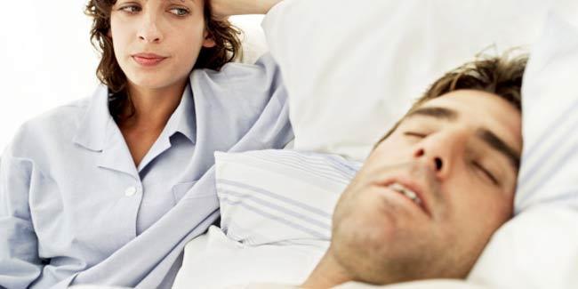 نتيجة بحث الصور عن sleep after sex