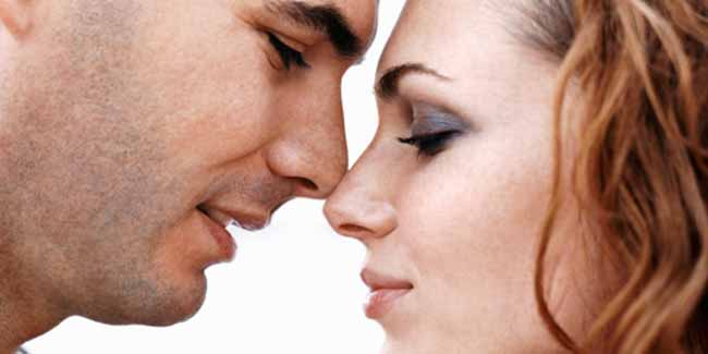 13 Remedies To Increase Sexual Stamina Naturally