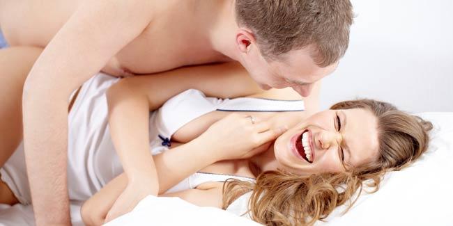 sex education video intercourse