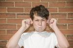 Depressed preschoolers have different brains