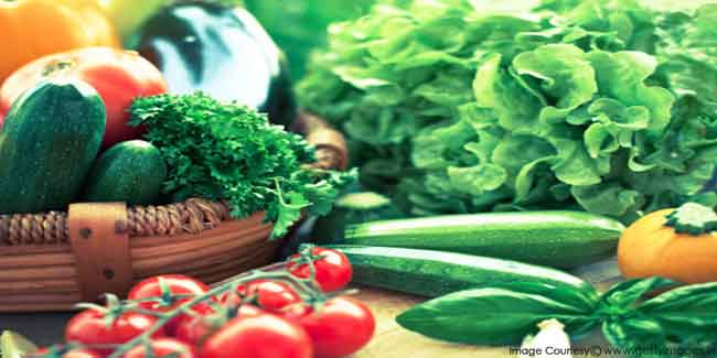 nutritional potential of two leafy vegetables Ethnobotanical importance and nutritional potential of wild leafy wild edible leafy vegetables , meghalaya, nutritional composition 550oc for two.