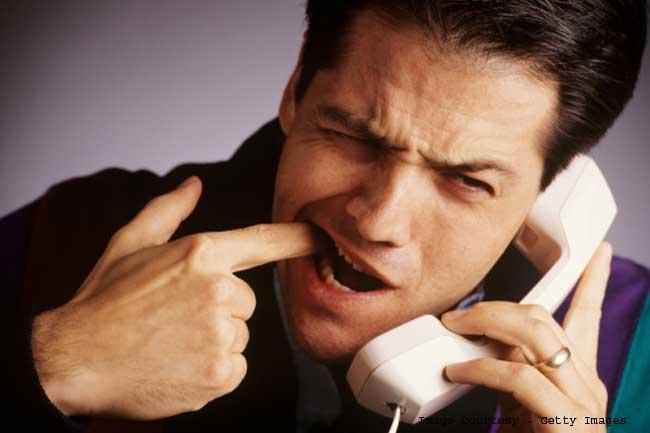 दांत दर्द से राहत