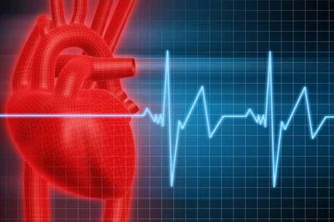 दिल के मरीजों के लिए