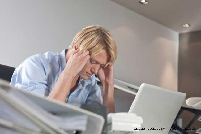 सिर दर्द से मिलेगी राहत