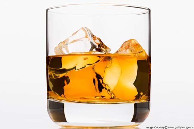 शराब से बचें