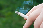 कैंसर के बाद भी धूम्रपान करना हो सकता है जानलेवा