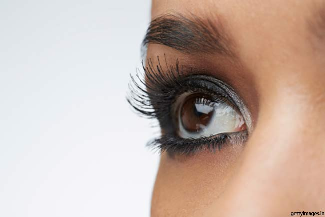 आंखों की बीमारियां को करें दूर