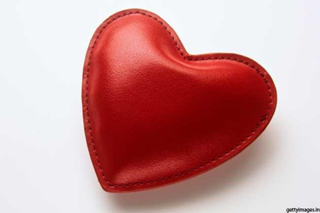 दिल को सेहतमंद रखें