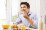 पुरूषों के लिए वज़न बढ़ाने वाले आहार