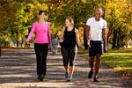 मोटे लोगों के लिए वज़न घटाने के तरीके