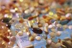 Medicines for Acidity Cause Vitamin B-12 Deficiency