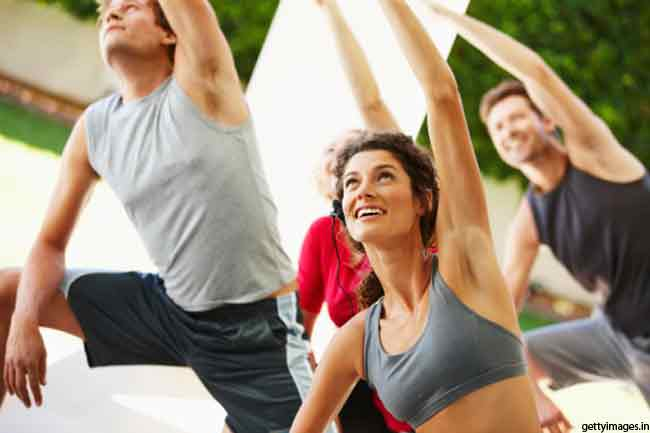 बड़े काम का व्यायाम